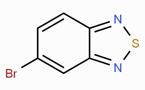 5-溴-2,1,3-苯并噻二唑