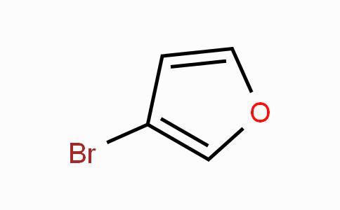 3-溴呋喃