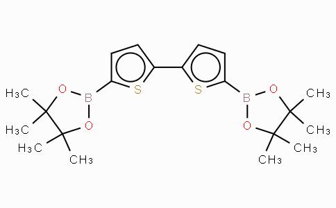 2,2'-Bithiophene-5,5'-diboronic acid bis(pinacol) ester
