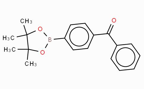 4-(Phenylcarbonyl)phenylboronic acid, pinacol ester