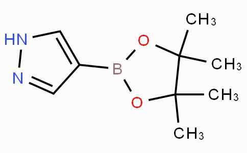 Pyrazole-4-boronic acid pinacol ester