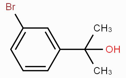2-(3-Bromophenyl)propan-2-ol