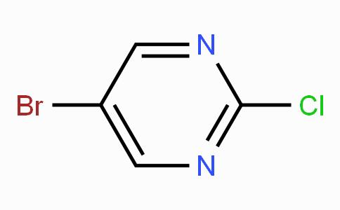 5-溴-2-氯代嘧啶