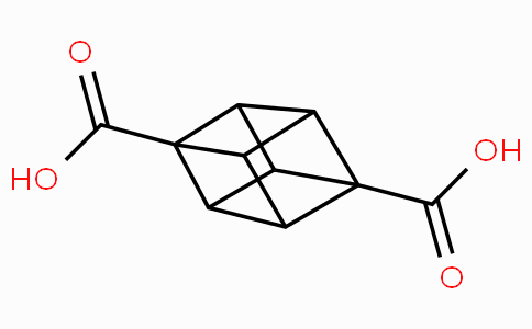 1,4-立方烷二羧酸