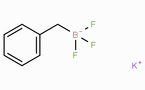 Potassium benzyltrifluoroborate