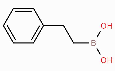 Phenethylboronic acid