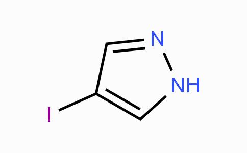 4-Iodopyrazole