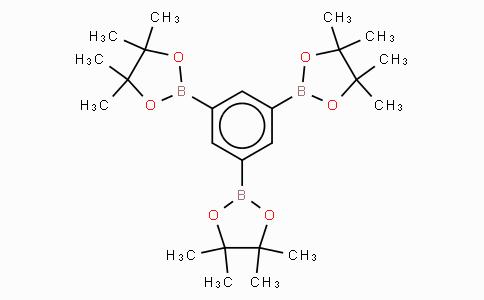 1,3,5-Phenyltriboronic acid,tris(pinacol) ester