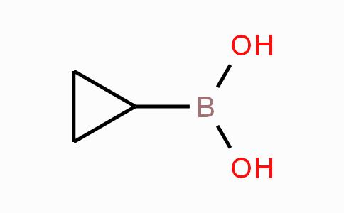 环丙基硼酸