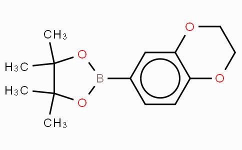 1,4-苯并二噁烷-6-硼酸频那醇酯