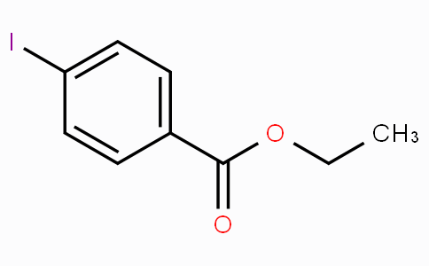 Ethyl 4-iodobenzoate