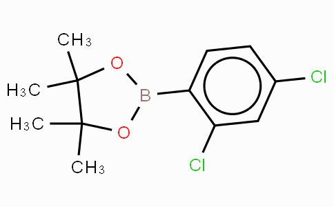 2,4-二氯苯硼酸频那醇酯