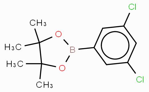 3,5-二氯苯硼酸频那醇酯