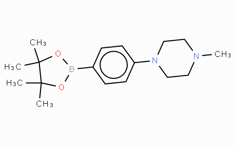 3-Fluoro-4-methoxyphenylboronic acid,pinacol ester