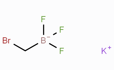 Potassium (bromomethyl)trifluoroborate