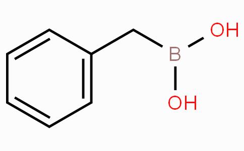 Benzylboronic acid