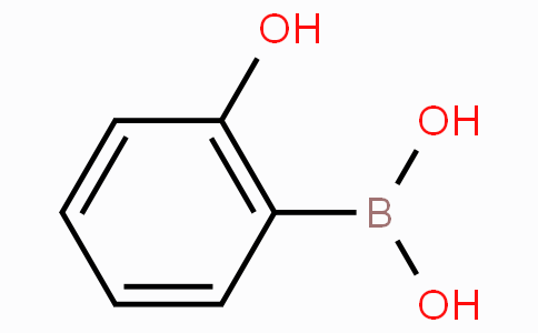 2-Hydroxyphenylboronic acid