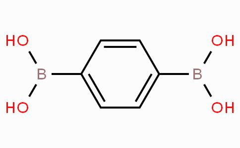 1,4-Phenylenebisboronic acid