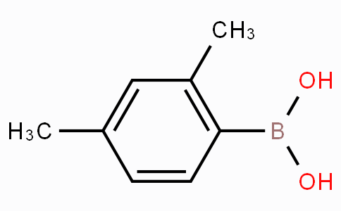 2,4-Dimethylphenylboronic acid