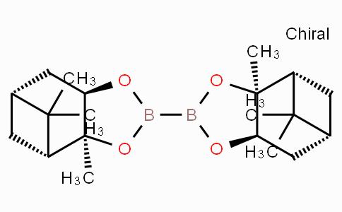 Bis[(+)-pinanediolato]diboron