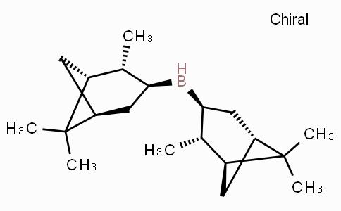 (+)-Diisopinocampheylborane