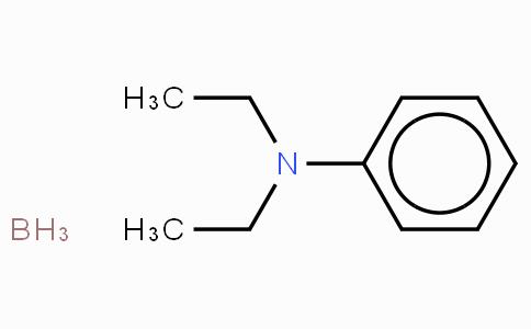 Borane-N,N-diethylaniline complex