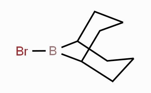 9-Bromo-9-borabicyclo[3.3.1]nonane