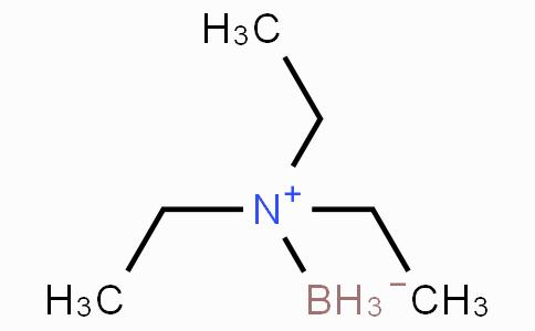 三乙胺硼烷