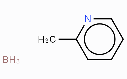 Borane-2-picoline complex