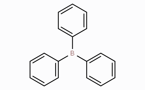 Triphenylborane