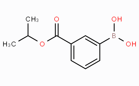 2-异丙氧基-4,4,5,5-甲基-1,3,2,-二氧硼烷