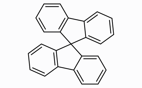 9,9'-螺二[9H-芴]