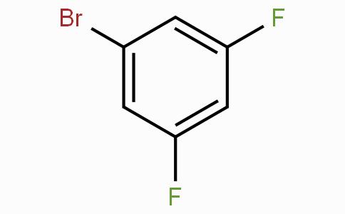 1-溴-3,5-二氟苯