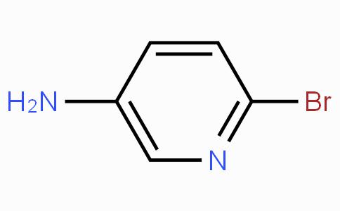 5-Amino-2-bromopyridine