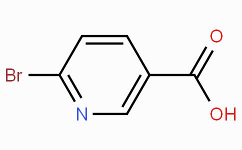 6-溴烟酸