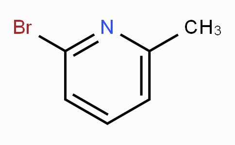 2-Bromo-6-picoline