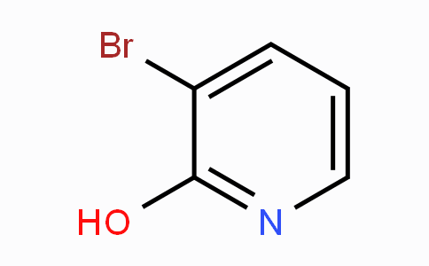 3-溴-2-羟基吡啶