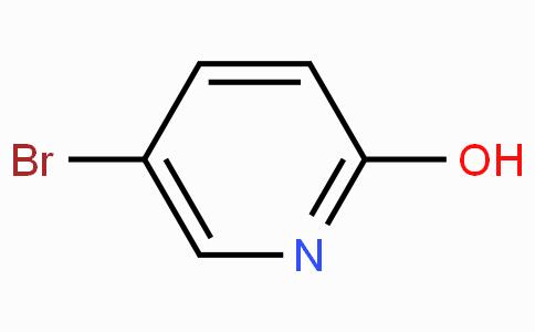 5-Bromo-2-hydroxypyridine