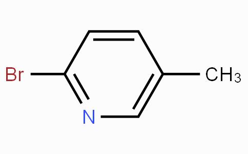 2-溴-5-甲基吡啶