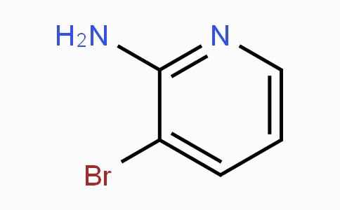 2-氨基-3-溴吡啶
