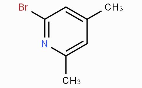 2-溴-4,6-二甲基吡啶