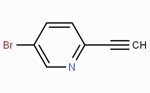 5-溴-2-乙炔吡啶