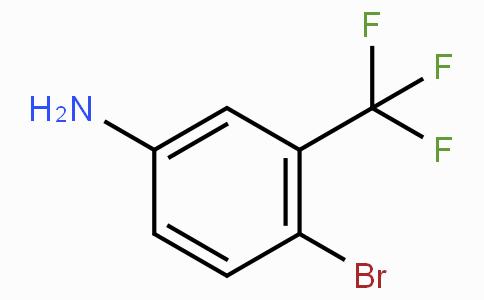 5-Amino-2-bromobenzotrifluoride