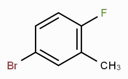 3-氟-4-氯甲苯