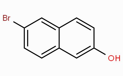 6-溴-2-萘酚