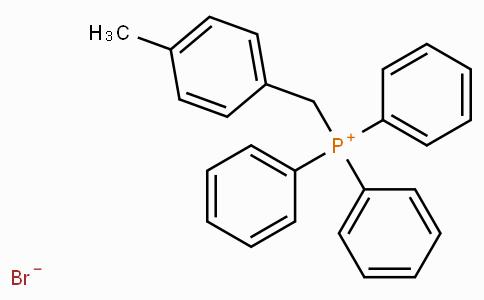 (4-Methylbenzyl)triphenylphosphonium bromide