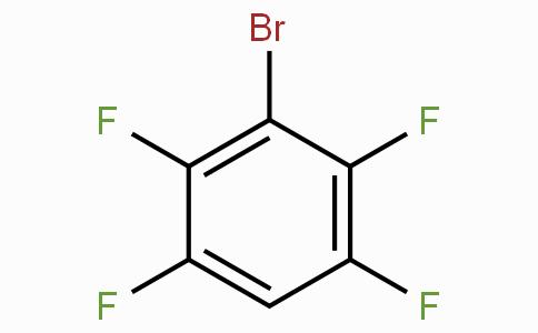3-Bromo-1,2,4,5-tetrafluorobenzene