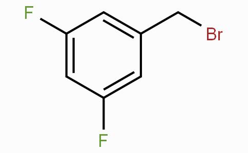 3,5-二氟苄溴