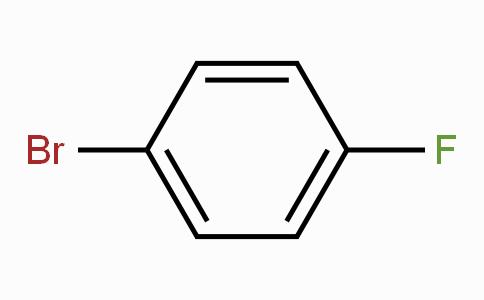 4-Fluorobromobenzene