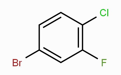 4-溴-1-氯-2-氟苯